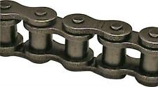 SPEECO 06601 #60 10 FOOT ROLLER SPROCKET CHAIN 4865150 (NO. 60 x 10')