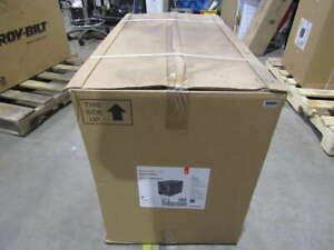 Honeywell DR90 Whole House Dehumidifier DR90A3000/U