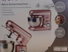 Quigg Küchenmaschine Zubehör 2021