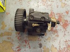 ALFA 156 BOSCH FUEL PUMP