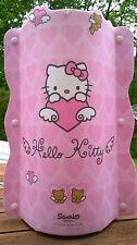 🔦 Lampe de Chevet ❤️ Hello Kitty ❤️