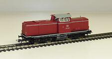 Roco 69984 H0 Diesellokomotive V 100 2023 der DB (AC Digital) NEU-OVP