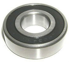 Bearing 6000RS 10 x 26 x 8 Fits 49cc 43cc 52cc for Gas Scooter Electric Powered