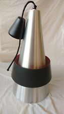 Fog and Morup Corona pendant Lamp Shades x3!!!