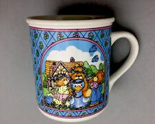 8 ounce cup mug Enesco, Lucy Me, Lucy Rigg,