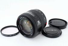 【EXC++++】MINOLTA AF Zoom 35-105mm f/3.5-4.5 Lens for Sony Alpha From Japan#T1050