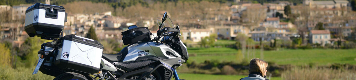 premium motorcycle accessories