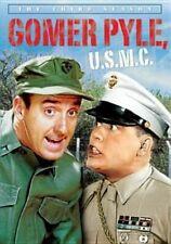 Gomer Pyle USMC Third Season 0097361225944 DVD Region 1 P H