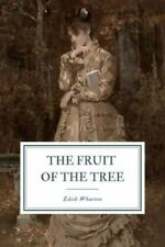 New listing The Fruit of the Tree, Brand New, Free shipping in the US