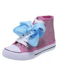 jojo siwa shoes | eBay