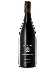 Henschke Johann's Garden Wine 750mL Barossa Valley