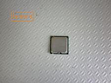 CPU PROCESSORE INTEL PENTIUM DUAL-CORE E2140 SLA93 SOCKET 775