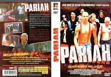 DVD Pariah   Comedie   Lemaus