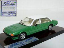 MOG 5 1/43 Ferrari 400i Jankel Le Marquis Limousine Handmade Resin Model Car