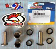 TM SMX125 SMX450F SMX660 2005 - 2007 All Balls Swingarm Bearing & Seal Kit