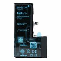 Akku Batterie Li-ion für IPHONE XS 2658mAh Accu von Bluestar