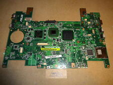 Asus Eee PC 1000H, 904HA Laptop (Netbook) Motherboard. P/N: 08G2001HB12Q