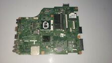 Dell Inspiron N5040 motherboard CPU i3-380m Wifi card