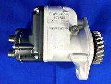 Refurbished Fairbanks Morse JV4B7 Magneto Wisconsin AE4D AF4D