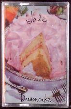 Jale-Dreamcake LP CASSETTE SUB POP GRUNGE 1994 SEALED OOP