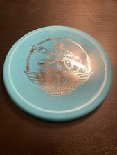 Innova Disc Golf Tour Series Ricky Wysocki Pig New 175g