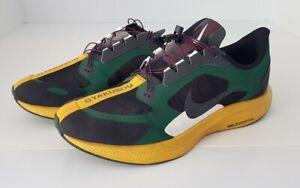 Nike Zoom Pegasus 35 x Gyakusou Air Turbo Pegasus Herren Running Jogging Gr. 44