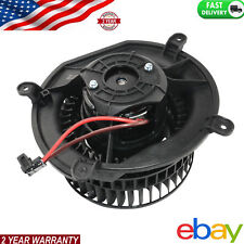 2118300408 For Mercedes E280 E320 E350 E500 CLS550 Blower Motor(LHD)