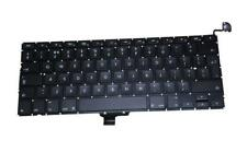 Apple MacBook Pro 13 A1278 unibody teclado De Laptop Reino Unido Inglés 2009-2012