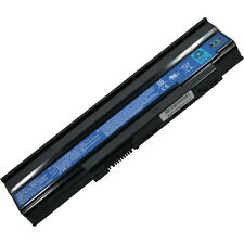 6 Cell NEW Laptop Battery Acer Extensa 5235 5635G 5635Z AS09C31 AS09C75 AS09C70