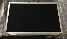 "MacBook Apple 15.4"" LAPTOP LCD SCREEN DISPLAY FOR Apple Macbook Pro A1226"