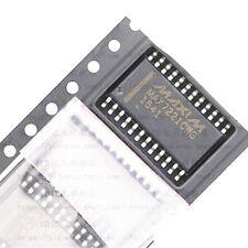 1PCS MAX7221 MAX7221CWG 8-Digit LED Display Driver IC SOP-24