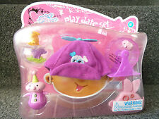 Ding-e Ding-e Babies Accessory Set - Play Date Accessories - unopened
