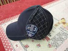Original neue Base Cap von der Manufaktur Wiesmann Dülmen