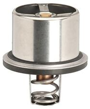Thermostat NEW Genuine OEM - 180 Degrees fits Detroit Diesel + MANY More apps!