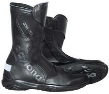 Nuevo DAYTONA Gore-Tex Botas de motocicleta botas SPIRIT XCR Talla 46
