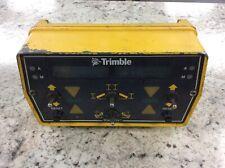 Trimble 0365-2040 Blade-Pro Control Box - Free Shipping