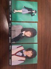 Photo of AKB48 Kashiwagi Yuki,Oshima Yuko, Maeda Atsuko