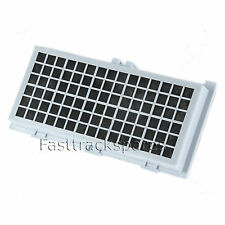 Compatible Miele HEPA Vacuum Cleaner Filter SF-AH30