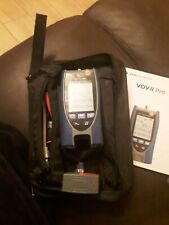 Ideal VDV II PRO Network Cable Tester