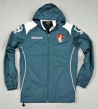 Bournemouth Carbrini Rain Jacket Training  Size S