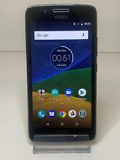 Motorola Moto g5 16gb Speicher in lunar grau Netzwerk Entsperrt-Ware f