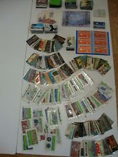 More details for phone cards job lot to clear...hundreds british and foreign lots