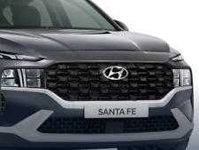 S1A32APH01 Hyundai Santa Fe Clear bonnet protector MY21