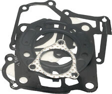 COMETIC GASKET KIT CR125 92-97 Fits: Honda CR125R