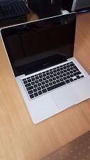 """MacBook Pro """"Core i5"""" 2.5 13"""" Mid-2012"""