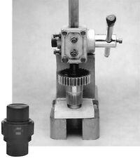 Jims Main Drive Gear Bearing Tool  37842-91*