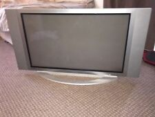 "Televiseur Plasma Samsung PS-42V42 42"" 480p EDTV"