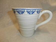 Sophie Conran Portmeirion Pottery Mugs