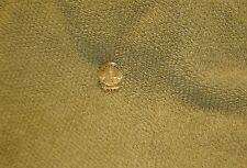 Los Angeles Police Sergeant Badge Lapel Tie Pin