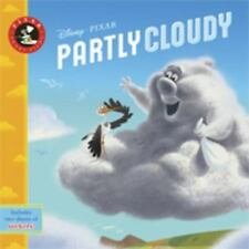 Partly Cloudy by Kitty Richards (2009, Paperback)